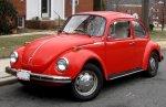 Volkswagen_Beetle_Merah
